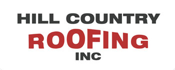 Hill Country Roofing Logo